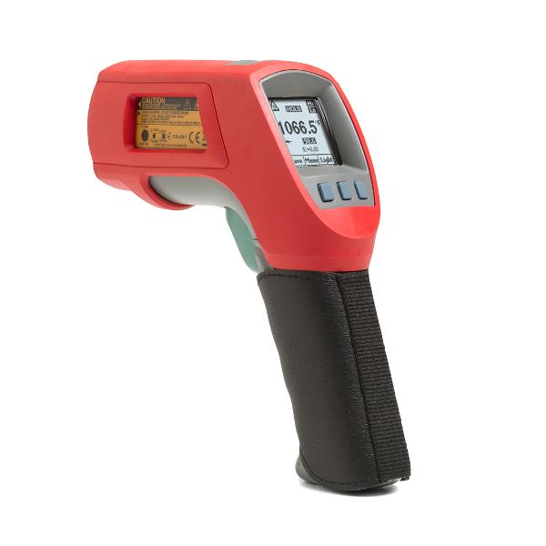 FLUKE 568-Ex Infrared Thermometer Intrinsically Safe (IR)