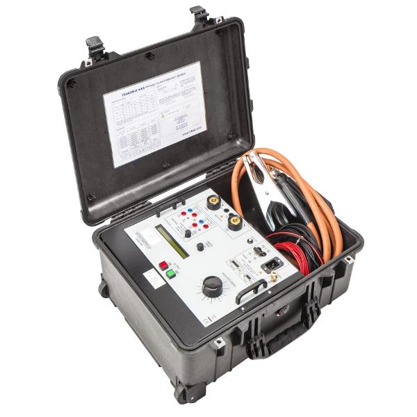 T&R Test Equipment 750ADM