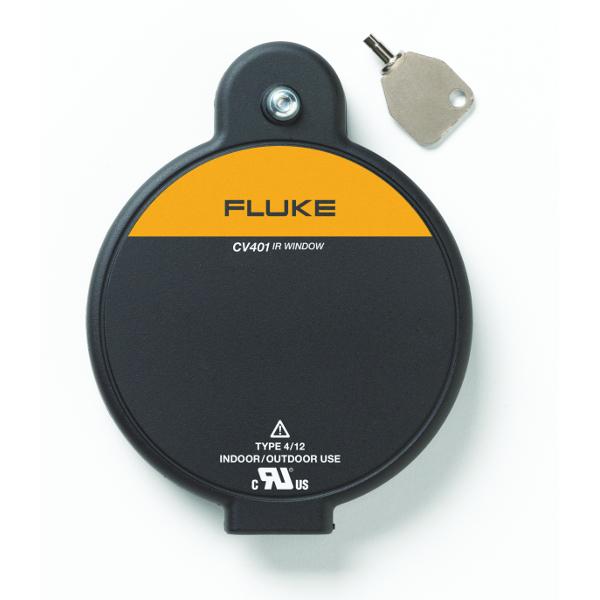 Fluke CV401 ClirVu