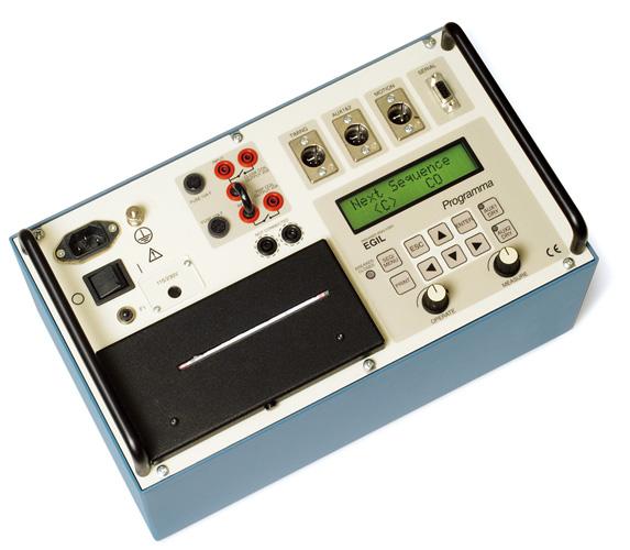 basics of circuit breakers pdf
