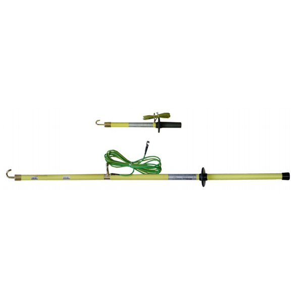 Megger Seba EST 35 Discharge Rod