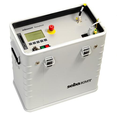 Megger EasyTest 20 kV