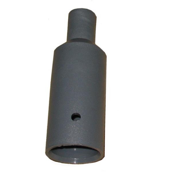 HVI DDC5025 Bowthorpe Adaptor