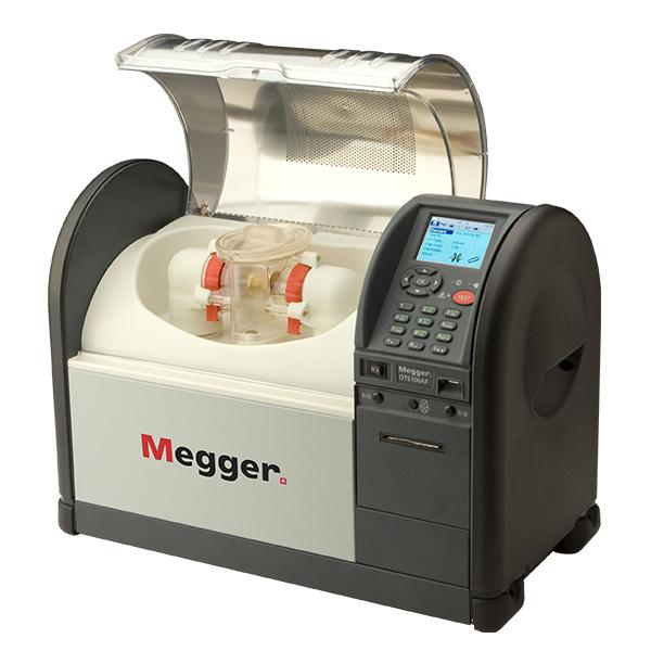 Megger OTS60AF