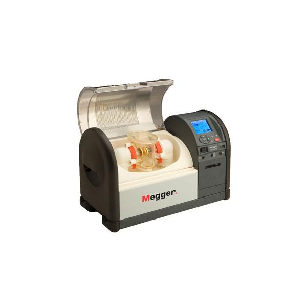 Megger OTS80PB Oil Tester