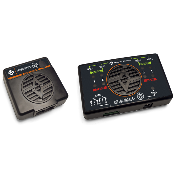 Franklin Electric Midtronics Celltron Electrolyte Level Monitor