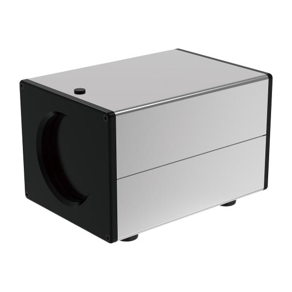 Hikvision DS-2TE127-G4A Black Body Thermal Calibrator