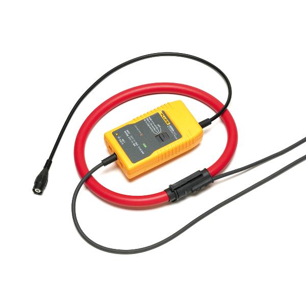 FLUKE i6000s Flex AC Current Probe (24 Inch)