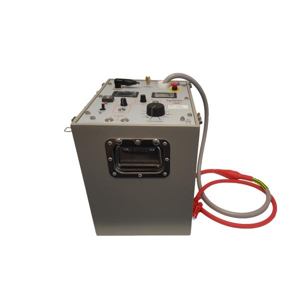 T&R KV10-120 MK2 AC Test Systems