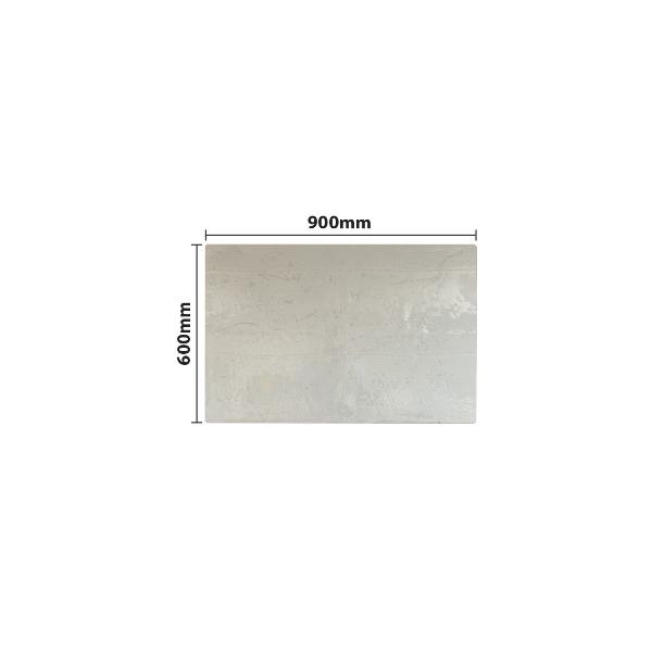 Electrical Insulation Shroud Blanket