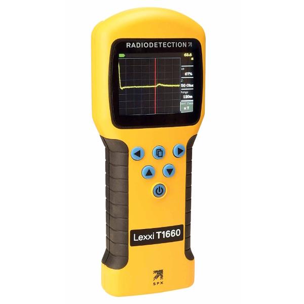 Lexxi T1660
