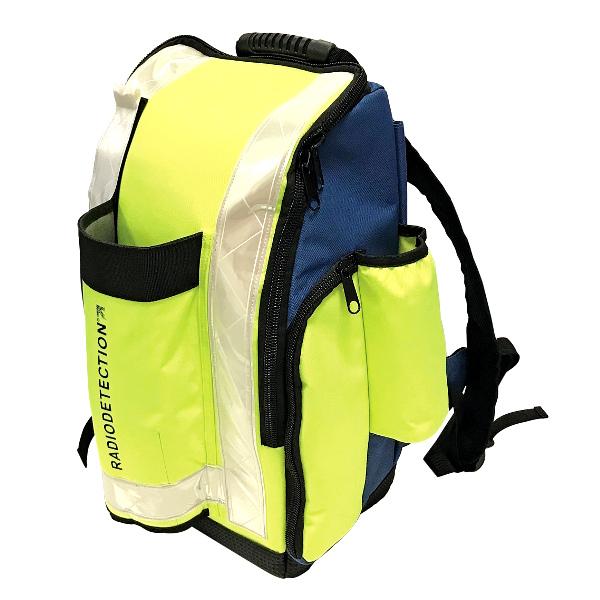 Radiodetection Locator Backpack