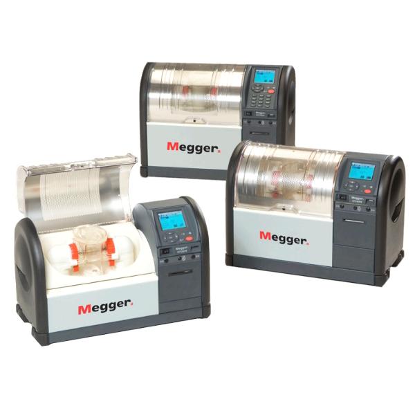 Megger OTS60PB