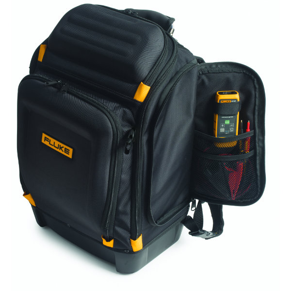 Fluke Pack30 PROFESSIONAL TOOL BACKPACK dcdc5183f57ca
