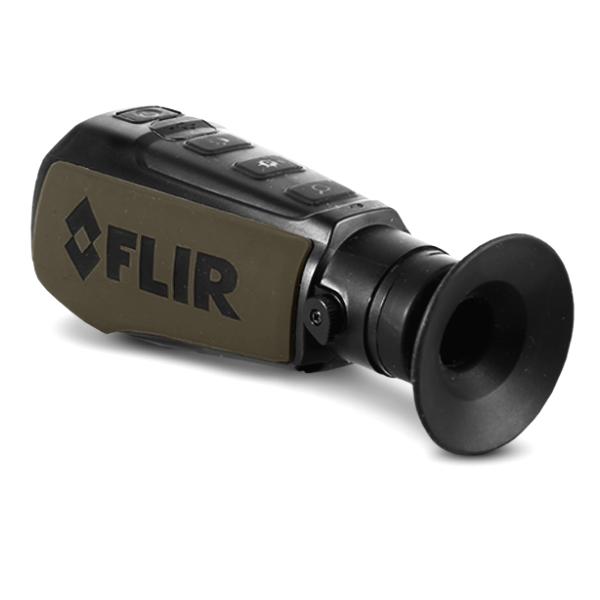 FLIR Scout III